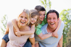 whitefish counseling for families and couples